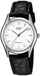 Часы CASIO MTP-1154E-7AEF - Дека