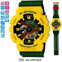 Годинник CASIO GA-110RF-9AER 203477_20120724_568_569_GA_110RF_9A.jpg — ДЕКА