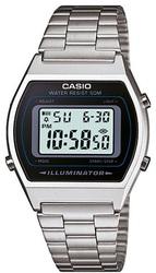 Часы CASIO B640WD-1AVEF - Дека