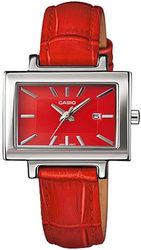 Часы CASIO LTP-1332L-4ADF - Дека