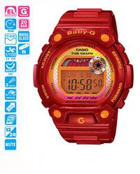 Годинник CASIO BLX-100-4ER 203612_20130215_442_550_BLX_100_4ER.jpg — ДЕКА