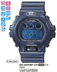Часы CASIO DW-6900MF-2ER 203705_20121015_434_550_DW_6900MF_2E.jpg — ДЕКА