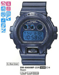 Годинник CASIO DW-6900MF-2ER 203705_20121015_434_550_DW_6900MF_2E.jpg — ДЕКА
