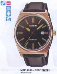 Часы CASIO MTP-1343L-5BDF - Дека