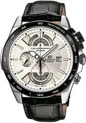 Часы CASIO EFR-520L-7AVEF - Дека
