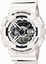 Годинник CASIO GA-110MH-7AER 203799_20121112_397_550_GA_110MH_7A.jpg — ДЕКА