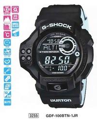 Годинник CASIO GDF-100BTN-1ER 204104_20130508_476_588_GDF_100BTN_1E.jpg — Дека