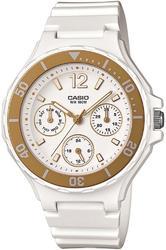 Часы CASIO LRW-250H-9A1VEF - Дека