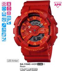Часы CASIO GA-110AC-4AER 204130_20130703_464_550_GA_110AC_4A.jpg — ДЕКА