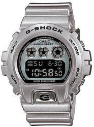 Часы CASIO DW-6930BS-8ER - Дека