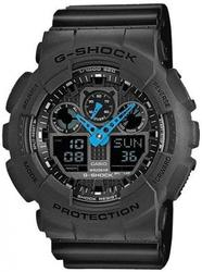 Часы CASIO GA-100C-8AER 204272_20150403_436_586_casio_ga_100c_8aer_20572.jpg — ДЕКА