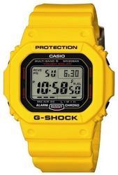 Часы CASIO GW-M5630E-9ER - Дека