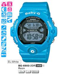 Годинник CASIO BG-6903-2ER 204383_20140516_427_550_BG_6903_2E.jpg — ДЕКА