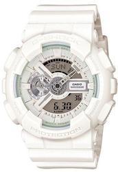 Часы CASIO GA-110BC-7AER 204465_20150415_320_466_casio_ga_110bc_7aer_27603.jpg — ДЕКА