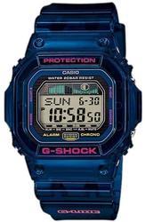 Часы CASIO GLX-5600C-2ER 204471_20150502_430_659_casio_glx_5600c_2er_28191.jpg — ДЕКА