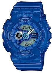 Часы CASIO BA-110BC-2AER 204485_20180723_364_495_BA_110BC_2A.jpg — ДЕКА