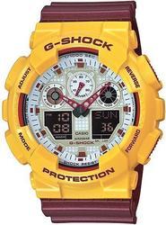 Часы CASIO GA-100CS-9AER 204494_20150410_432_584_casio_ga_100cs_9aer_28983.jpg — ДЕКА