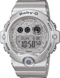 Часы CASIO BG-6900SG-8ER - Дека