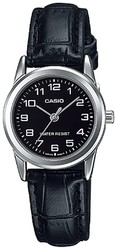 Часы CASIO LTP-V001L-1BUDF - Дека