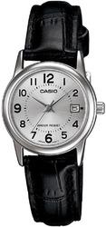Часы CASIO LTP-V002L-7BUDF - Дека