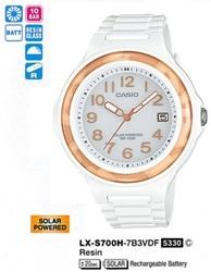 Часы CASIO LX-S700H-7B3VDF - ДЕКА