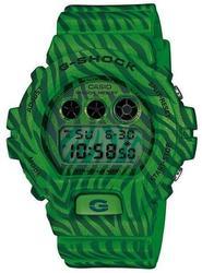 Часы CASIO DW-6900ZB-3ER - ДЕКА