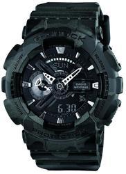 Годинник CASIO GA-110CM-1AER 204720_20150415_976_1344_casio_ga_110cm_1aer_30465.jpg — ДЕКА