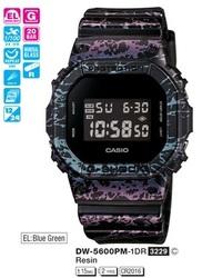 Годинник CASIO DW-5600PM-1ER 204760_20150306_302_412_DW_5600PM_1D.jpg — ДЕКА
