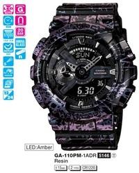 Часы CASIO GA-110PM-1AER 204798_20150306_332_413_GA_110PM_1A.jpg — ДЕКА