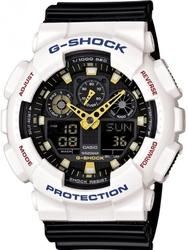 Годинник CASIO GA-100CS-7AER 204841_20150410_607_800_472386.jpg — ДЕКА