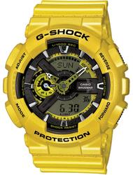 Часы CASIO GA-110NM-9AER 204934_20150820_400_400_g_shock_neometallic_ga_110nm_9aer_5.jpg — ДЕКА