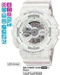 Часы CASIO GA-110HT-7AER 204984_20150930_426_527_GA_110HT_7A.jpg — ДЕКА