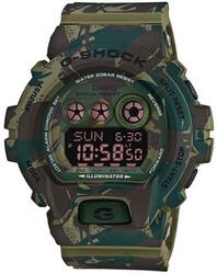 Часы CASIO GD-X6900MC-3ER - ДЕКА