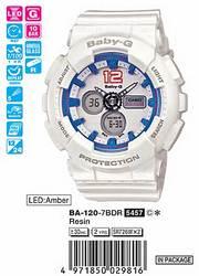 Часы CASIO BA-120-7BER 205037_20151211_431_600_BA_120_7B.jpg — ДЕКА