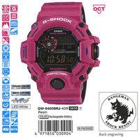 Часы CASIO GW-9400SRJ-4ER 205056_20160530_612_600_GW_9400SRJ_4E.jpg — ДЕКА