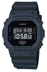 Часы CASIO DW-5600DC-1ER 205095_20160720_285_435_DW_5600DC_1E.jpg — ДЕКА