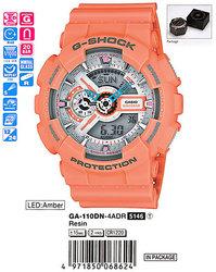 Годинник CASIO GA-110DN-4AER 205141_20160218_477_600_GA_110DN_4A.jpg — ДЕКА