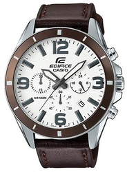 Часы CASIO EFR-553L-7BVUEF - Дека