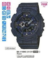 Часы CASIO BA-110DC-2A1ER 205294_20160707_394_476_BA_110DC_2A1.jpg — ДЕКА