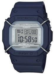 Часы CASIO BGD-501UM-2ER - Дека