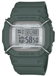 Часы CASIO BGD-501UM-3ER - Дека