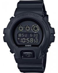 Часы CASIO DW-6900BB-1ER 205453_20180728_1500_1024_imgonline_com_ua_Resize_sITqf6Du2DLGiVFe.jpg — ДЕКА