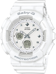 Часы CASIO BA-125-7AER - Дека