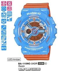 Часы CASIO BA-110NC-2AER 205506_20161019_418_515_BA_110NC_2A.jpg — ДЕКА