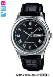 Часы CASIO MTP-V006L-1BUDF - Дека