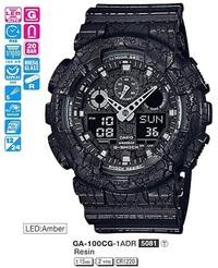 Часы CASIO GA-100CG-1AER 205706_20170215_429_527_GA_100CG_1A.jpg — ДЕКА