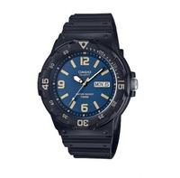 Часы CASIO MRW-200H-2B3VDF - ДЕКА
