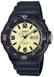 Часы CASIO MRW-200H-5BVEF - Дека