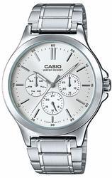 Часы CASIO MTP-V300D-7AUDF - Дека