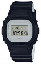 Часы CASIO DW-5600LCU-1ER 205846_20170707_308_478_DW_5600LCU_1ER.jpg — ДЕКА